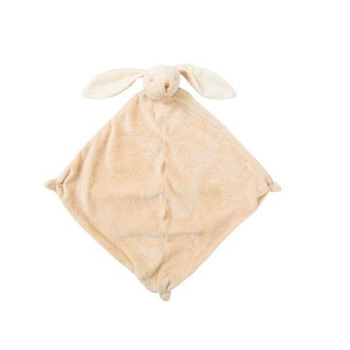 Angel Dear Fawn Blankie collection with 1 products