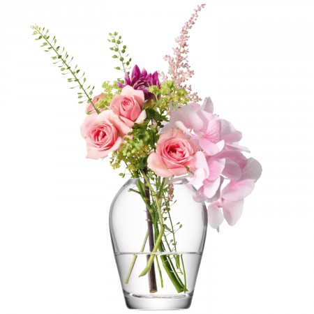 $19.00 Flower Mini Bouquet