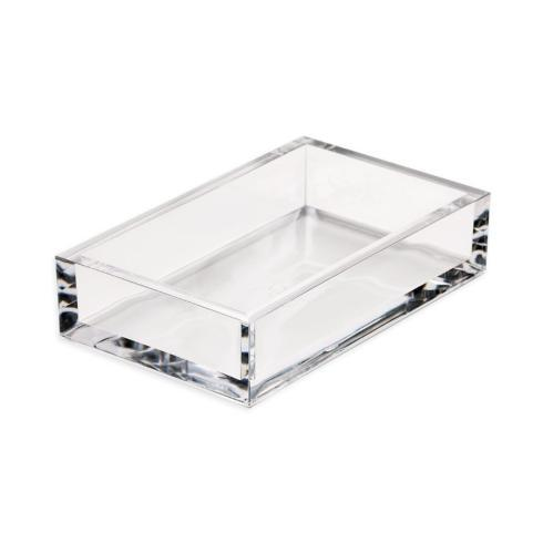 Acrylic GT Holder collection with 1 products