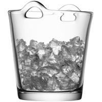 $94.00 Bar Ice Bucket