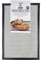 Mesh Grill Mat  collection with 1 products