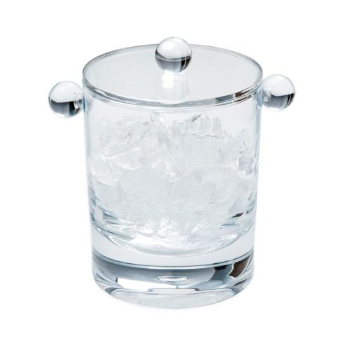 $75.00 Ttop Acrylic Ice Bucket