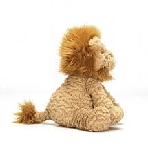 Fuddlewuddle Lion Med collection with 1 products