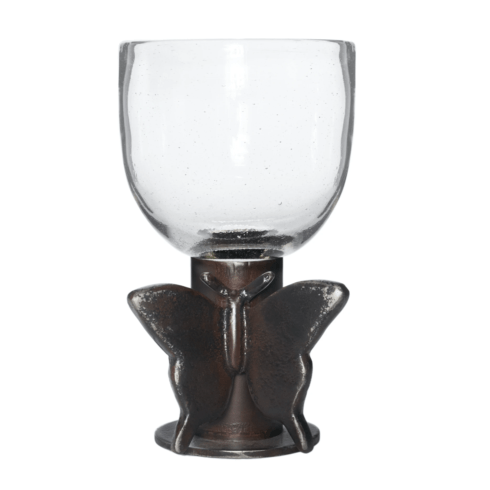 $175.00 Marion Candle