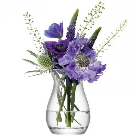$19.00 Mini Posy Vase