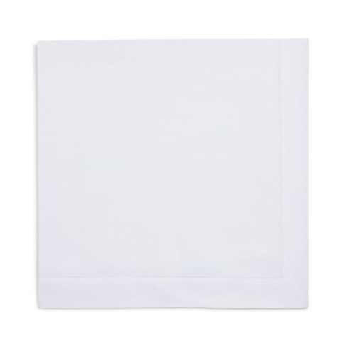 22x22 Classico Napkin collection with 1 products