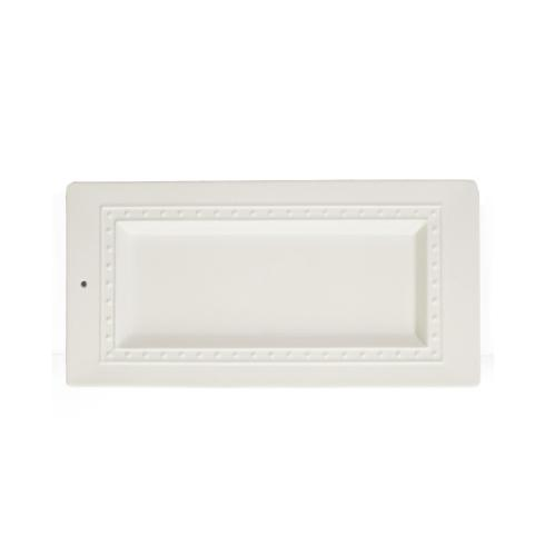 Nora Fleming   NF Bread Tray $43.00