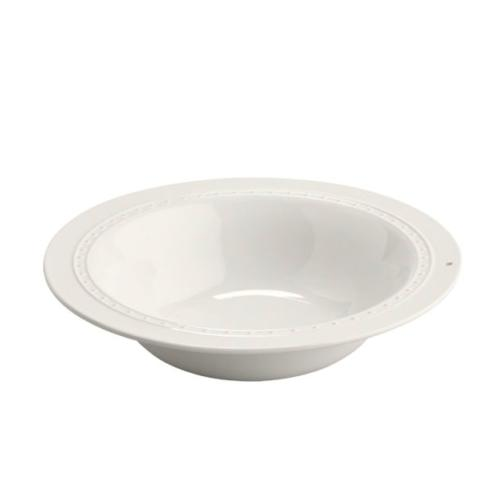 $58.00 NF Fruit Bowl