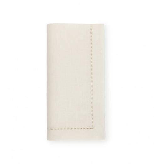 Festival Dinner Napkin Set/4 collection with 1 products