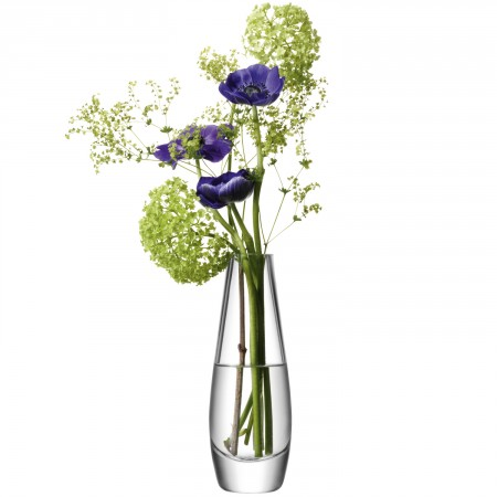 LSA International   Single Stem Vase $33.00