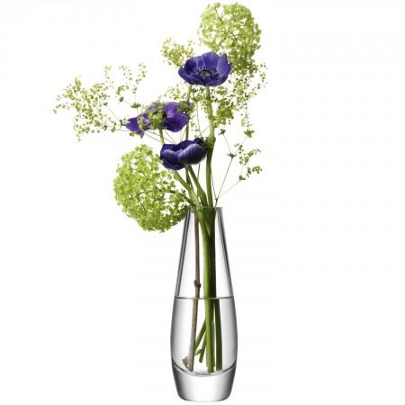 $33.00 Single Stem Vase