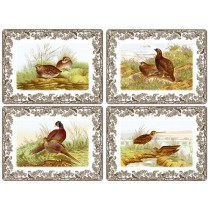 Pimpernel Spode Woodland Placemats S/4 collection with 1 products