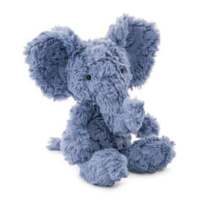 Squiggle Elephant collection with 1 products