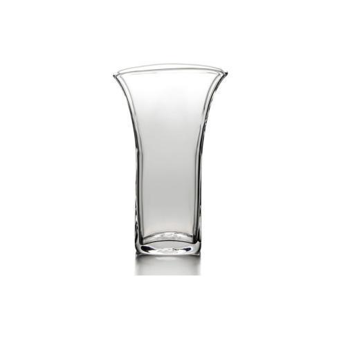 $170.00 Weston Flare Vase