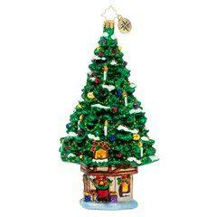 $73.00 World\'s Best Treehouse!