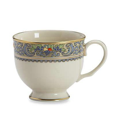 $55.00 Autumn cup only - Lenox