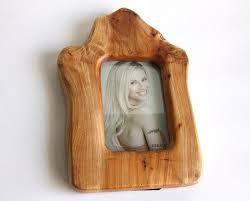 $28.95 Rootwood Picture Frame- 4X6