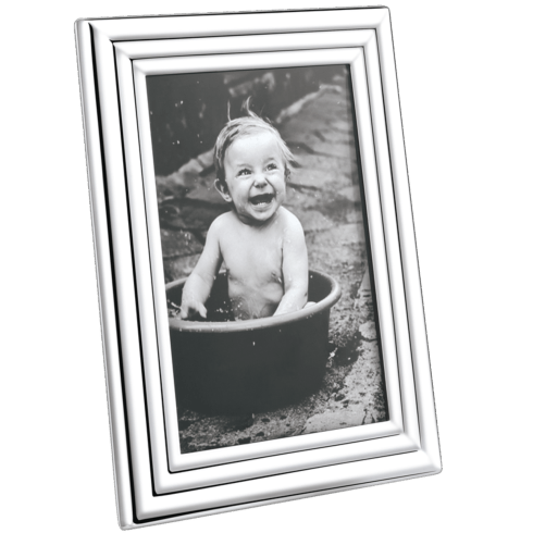 $89.00 Legacy 5x7 Picture Frame