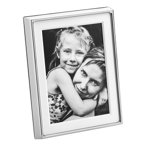 $89.00 Deco 5x7 Picture Frame