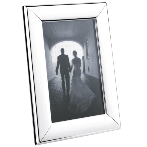 $89.00 Modern 5x7 Picture Frame