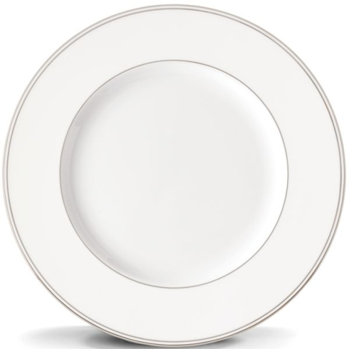 Federal Platinum Dinner Plate collection with 1 products