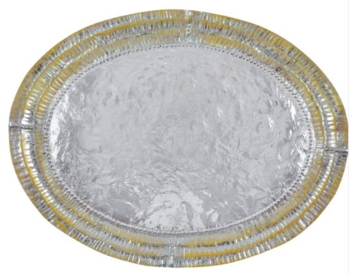 Reveillion Oval Platter collection with 1 products