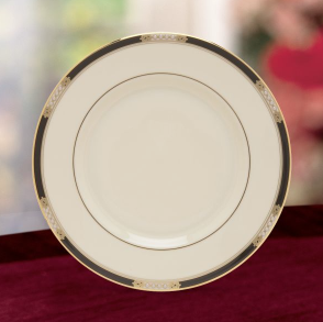 Hancock Salad Plate collection with 1 products