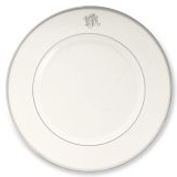 $94.00 Dinner Plate, All Colors and Styles