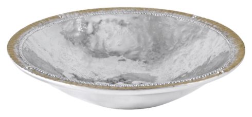 Reveillon Individual Bowl collection with 1 products