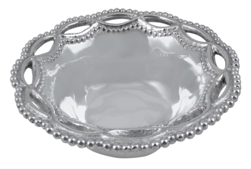 Filligree Individual Bowl collection with 1 products