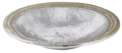 Reveillon Serving Bowl collection with 1 products
