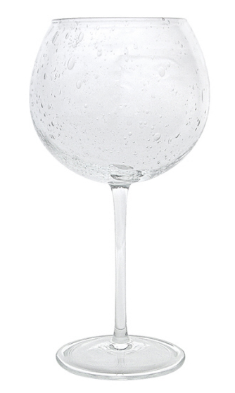 Bellini Small Balloon Wine Glass collection with 1 products