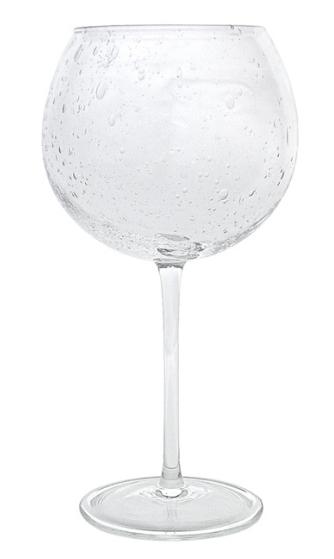 $46.00 Bellini Small Balloon Wine Glass