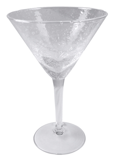 $50.00 Bellini Cocktail Glass