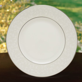 Opal Innocence Dinner Plate collection with 1 products