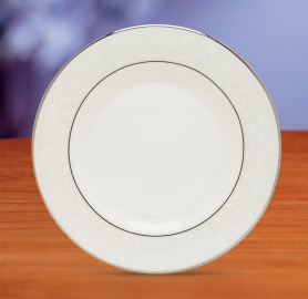 Opal Innocence Salad Plate collection with 1 products