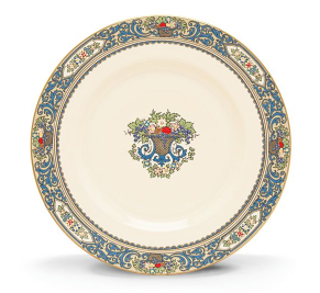 $56.00 Autumn Salad Plate