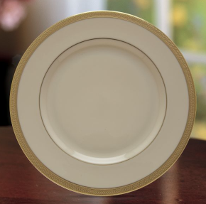 Lowell Dinner Plate collection with 1 products