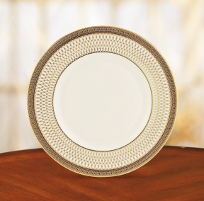 Lowell Accent Plate collection with 1 products