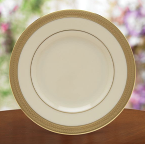 Lowell Bread and Butter Plate collection with 1 products