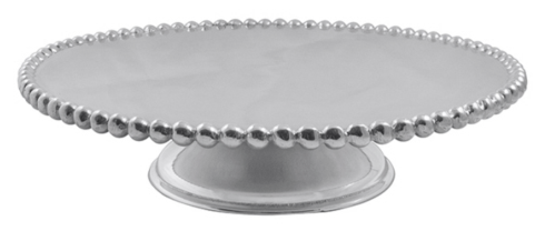 Cake Plate collection with 1 products