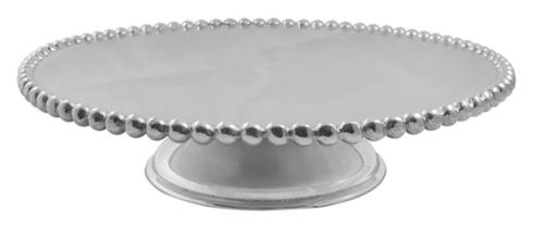 $139.00 Cake Plate