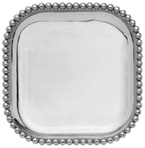 Filigree Sauce Dish collection with 1 products
