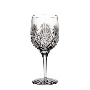 $29.99 Wine glass  - Majestic collection