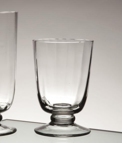 Casafina  Glassware Collection Double Old Fashion $23.00