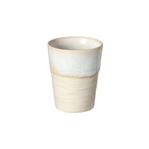 $21.00 Cup 9 oz.