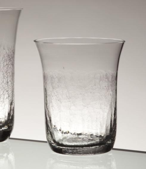 Casafina  Glassware Collection Double Old Fashion $19.00