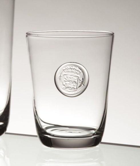 Casafina  Glassware Collection Double Old Fashion $24.25