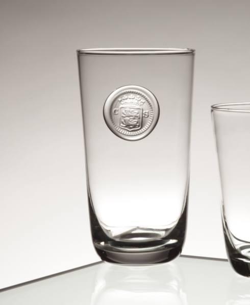 Casafina  Glassware Collection Tumbler/Highball $26.50
