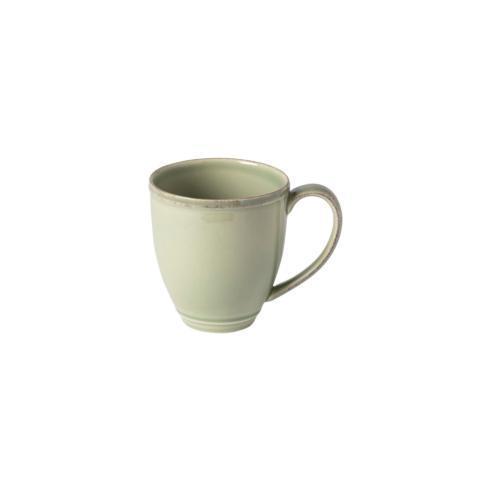 $18.50 Mug 14 oz.